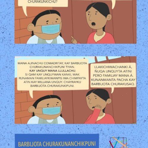 02-barb-quechua